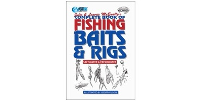 fishing_baits_and_rigs