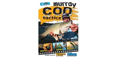 murray_cod_tactics
