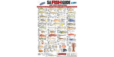sa_fish_id_card