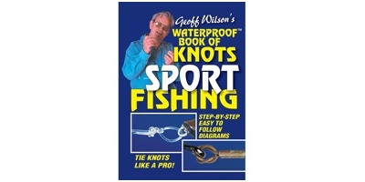 waterproof_knots