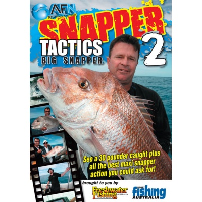 snapper_tactics__4f6fa70866fee